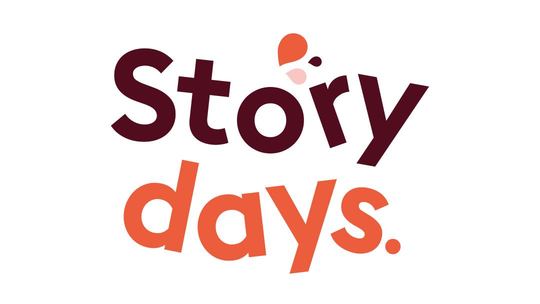 Mofibos Storydays